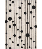 RugStudio presents Surya Modern Classics CAN-1999 Hand-Tufted, Good Quality Area Rug