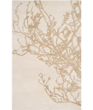 RugStudio presents Surya Modern Classics CAN-2004 Hand-Tufted, Good Quality Area Rug