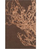RugStudio presents Surya Modern Classics CAN-2005 Hand-Tufted, Good Quality Area Rug