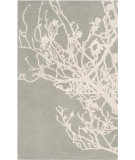 RugStudio presents Surya Modern Classics CAN-2006  Area Rug