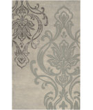 RugStudio presents Surya Modern Classics CAN-2010 Hand-Tufted, Good Quality Area Rug