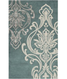 RugStudio presents Surya Modern Classics CAN-2011 Hand-Tufted, Good Quality Area Rug