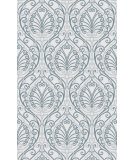 RugStudio presents Surya Modern Classics CAN-2012 Hand-Tufted, Good Quality Area Rug