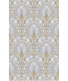 RugStudio presents Surya Modern Classics CAN-2013 Hand-Tufted, Good Quality Area Rug