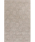 RugStudio presents Surya Modern Classics CAN-2015 Hand-Tufted, Good Quality Area Rug