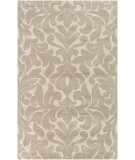 RugStudio presents Surya Modern Classics CAN-2019 Hand-Tufted, Good Quality Area Rug