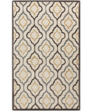 RugStudio presents Rugstudio Sample Sale 88634R Hand-Tufted, Good Quality Area Rug