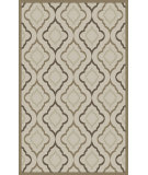 RugStudio presents Surya Modern Classics CAN-2026 Hand-Tufted, Good Quality Area Rug