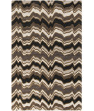 RugStudio presents Surya Modern Classics CAN-2027 Hand-Tufted, Good Quality Area Rug