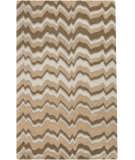 RugStudio presents Surya Modern Classics CAN-2028 Hand-Tufted, Good Quality Area Rug