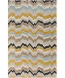 RugStudio presents Surya Modern Classics CAN-2029 Hand-Tufted, Good Quality Area Rug