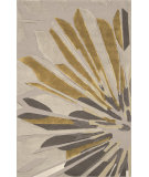 RugStudio presents Surya Modern Classics CAN-2031 Hand-Tufted, Good Quality Area Rug