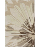 RugStudio presents Surya Modern Classics CAN-2032 Hand-Tufted, Good Quality Area Rug