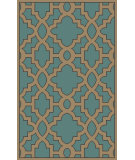 RugStudio presents Surya Modern Classics CAN-2034 Hand-Tufted, Good Quality Area Rug