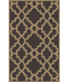 RugStudio presents Surya Modern Classics CAN-2035 Hand-Tufted, Good Quality Area Rug