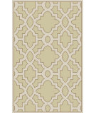RugStudio presents Surya Modern Classics CAN-2038 Hand-Tufted, Good Quality Area Rug