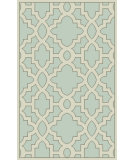 RugStudio presents Surya Modern Classics CAN-2039 Hand-Tufted, Good Quality Area Rug