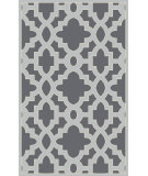 RugStudio presents Surya Modern Classics CAN-2040 Hand-Tufted, Good Quality Area Rug