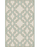 RugStudio presents Surya Modern Classics CAN-2041 Hand-Tufted, Good Quality Area Rug
