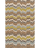 RugStudio presents Surya Modern Classics CAN-2042 Hand-Tufted, Good Quality Area Rug