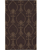 RugStudio presents Surya Modern Classics CAN-2043 Hand-Tufted, Good Quality Area Rug