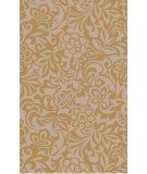 RugStudio presents Surya Modern Classics CAN-2045 Hand-Tufted, Good Quality Area Rug