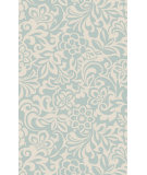 RugStudio presents Surya Modern Classics CAN-2046 Blue Haze Hand-Tufted, Good Quality Area Rug