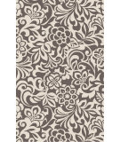 RugStudio presents Surya Modern Classics CAN-2048 Hand-Tufted, Good Quality Area Rug