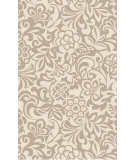 RugStudio presents Surya Modern Classics CAN-2049 Hand-Tufted, Good Quality Area Rug