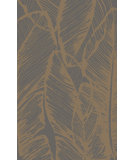 RugStudio presents Surya Modern Classics Can-2051 Hand-Tufted, Good Quality Area Rug