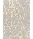 RugStudio presents Surya Modern Classics Can-2051 Slate Hand-Tufted, Good Quality Area Rug