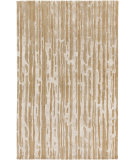 RugStudio presents Surya Modern Classics Can-2055 Hand-Tufted, Good Quality Area Rug
