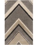 RugStudio presents Surya Modern Classics Can-2059 Hand-Tufted, Good Quality Area Rug