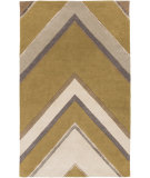 RugStudio presents Surya Modern Classics Can-2060 Hand-Tufted, Good Quality Area Rug