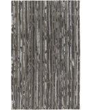 RugStudio presents Surya Modern Classics Can-2062 Hand-Tufted, Good Quality Area Rug