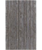 RugStudio presents Surya Modern Classics Can-2063 Hand-Tufted, Good Quality Area Rug