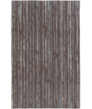 RugStudio presents Surya Modern Classics Can-2064 Hand-Tufted, Good Quality Area Rug