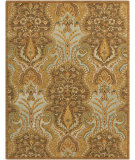RugStudio presents Surya Carrington CAR-1001 Cumin Hand-Tufted, Good Quality Area Rug