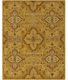 RugStudio presents Surya Carrington CAR-1002 Carmine Hand-Tufted, Good Quality Area Rug