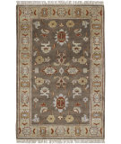 RugStudio presents Surya Caspian Cas-9900 Hand-Knotted, Better Quality Area Rug