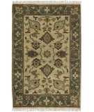 RugStudio presents Surya Caspian Cas-9901 Hand-Knotted, Good Quality Area Rug