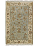 RugStudio presents Rugstudio Sample Sale 25790R Hand-Knotted, Better Quality Area Rug