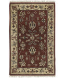 RugStudio presents Surya Caspian Cas-9903 Hand-Knotted, Good Quality Area Rug