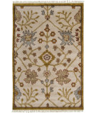 RugStudio presents Surya Caspian CAS-9910 Hand-Knotted, Good Quality Area Rug