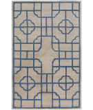 RugStudio presents Surya Calaveras Cav-4029 Hand-Tufted, Good Quality Area Rug