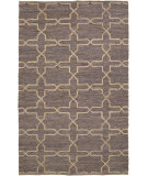 RugStudio presents Surya Caynon Cay-7002 Hand-Knotted, Good Quality Area Rug