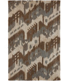 RugStudio presents Surya Columbia CBA-103 Stormy Sea Woven Area Rug