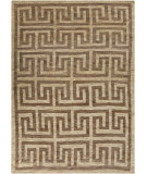 RugStudio presents Surya Columbia CBA-108 Moth Beige Woven Area Rug