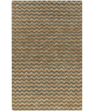 RugStudio presents Surya Columbia Cba-110 Olive Woven Area Rug