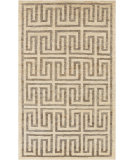 RugStudio presents Surya Columbia Cba-112 Gray Woven Area Rug